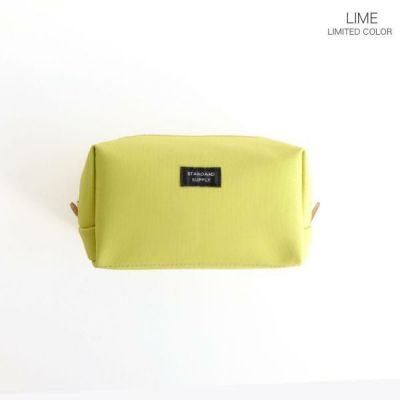 LIME / LIMITED